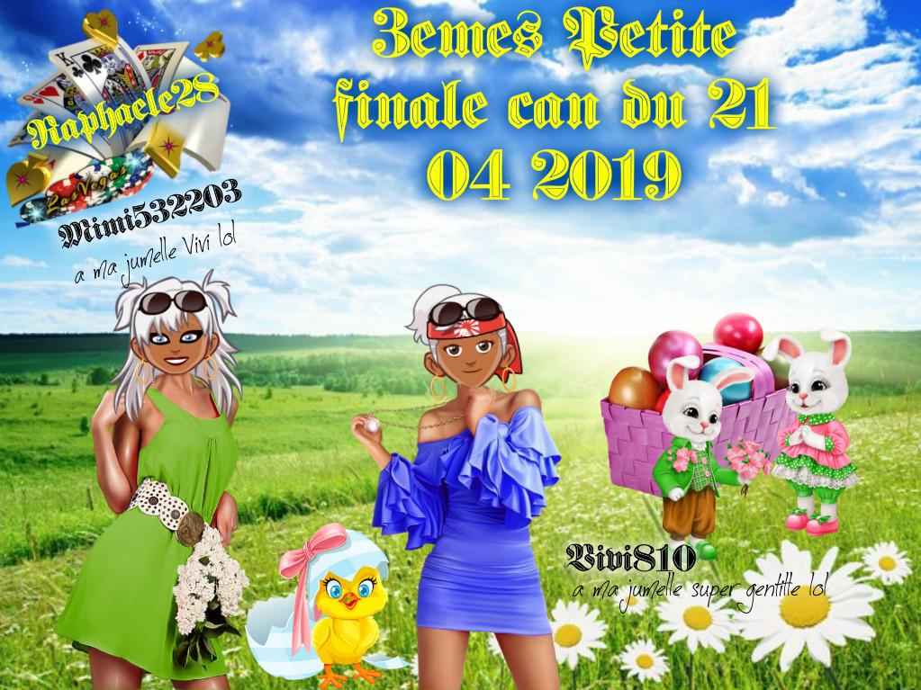 TROPHEES DU 21/04/2019 Piza1167