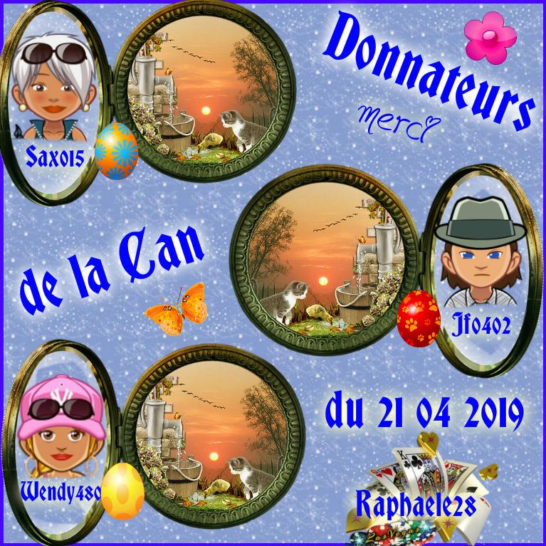 TROPHEES DU 21/04/2019 Piza1170