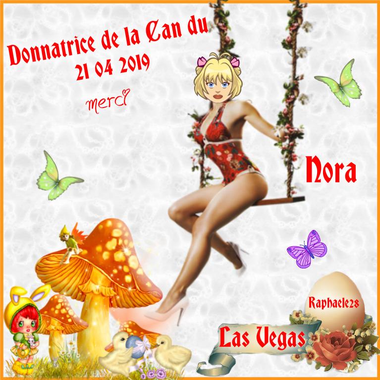 TROPHEES DU 21/04/2019 Piza1171