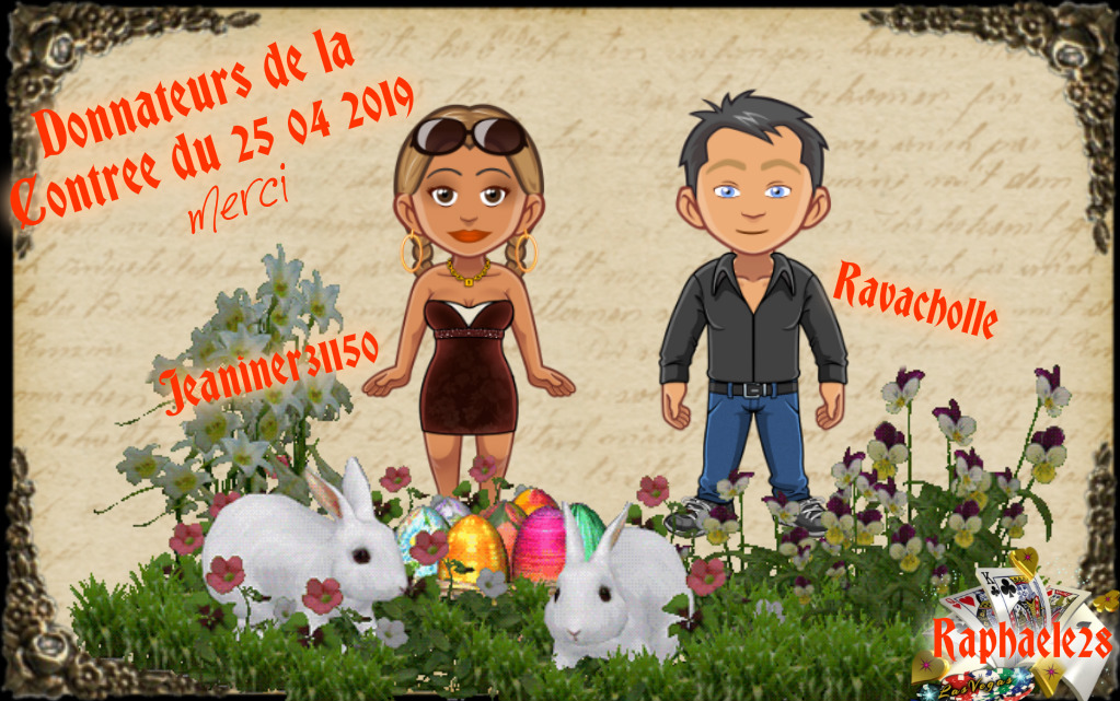 TROPHEES DU 25/04/2019 Piza1173
