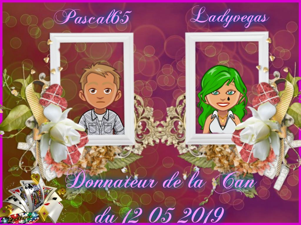 TROPHEES DU 12/05/2019 Piza1227