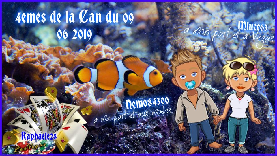 TROPHEES DU 09/06/2019 Piza1292