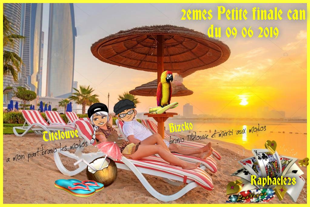 TROPHEES DU 09/06/2019 Piza1294
