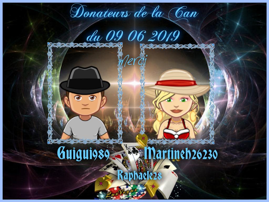 TROPHEES DU 09/06/2019 Piza1300