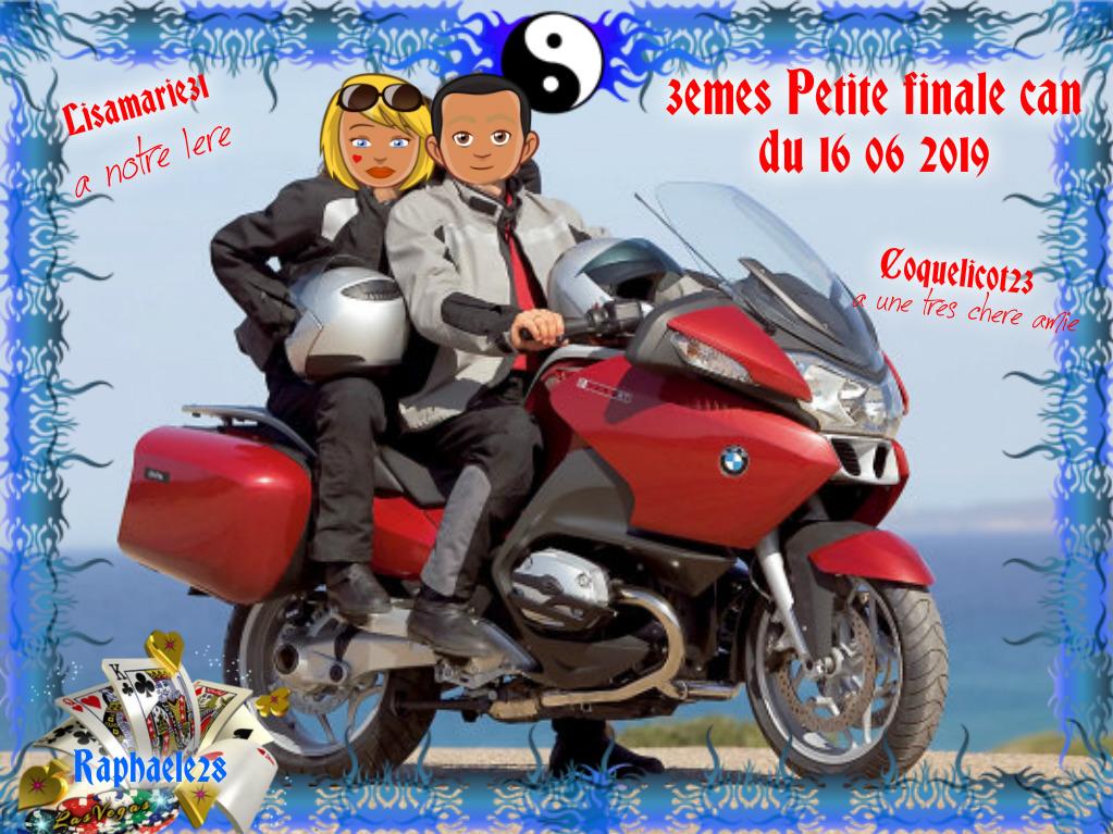 TROPHEES DU 16/06/2019 Piza1313