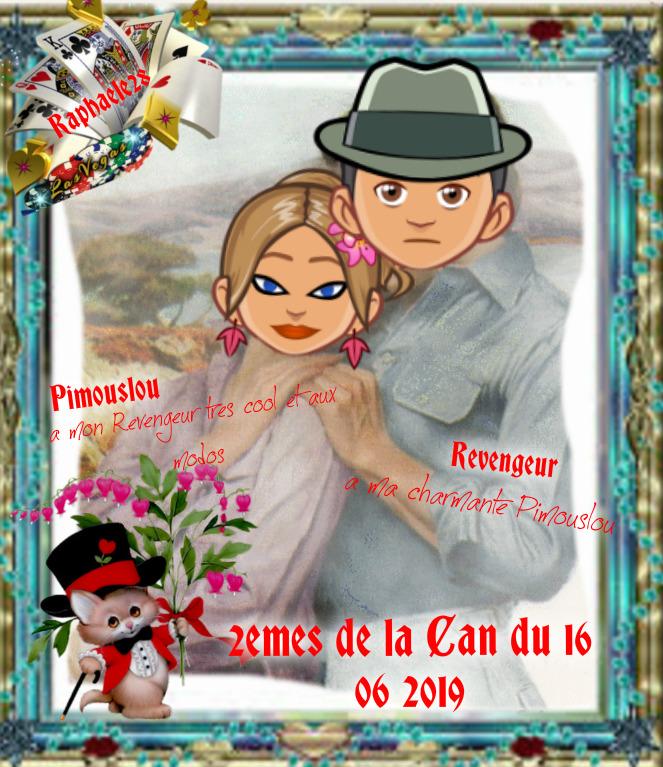 TROPHEES DU 16/06/2019 Piza1318