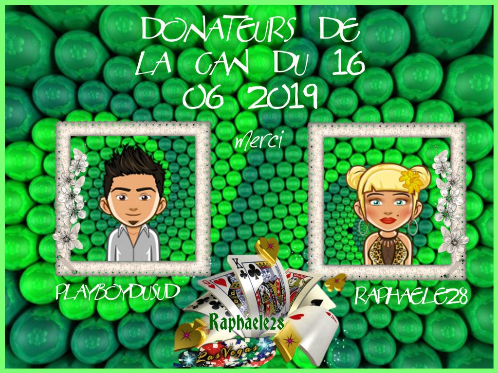 TROPHEES DU 16/06/2019 Piza1323