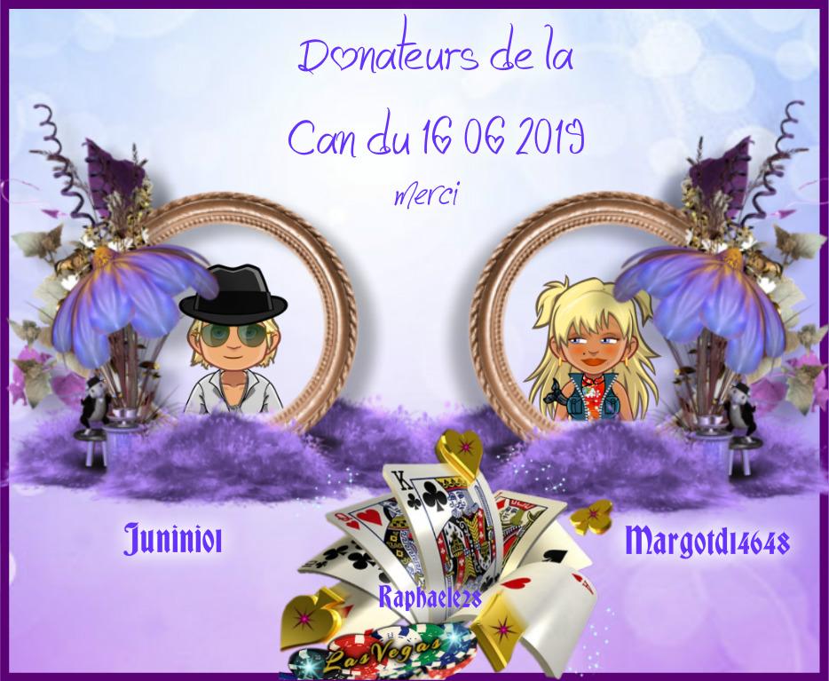 TROPHEES DU 16/06/2019 Piza1324