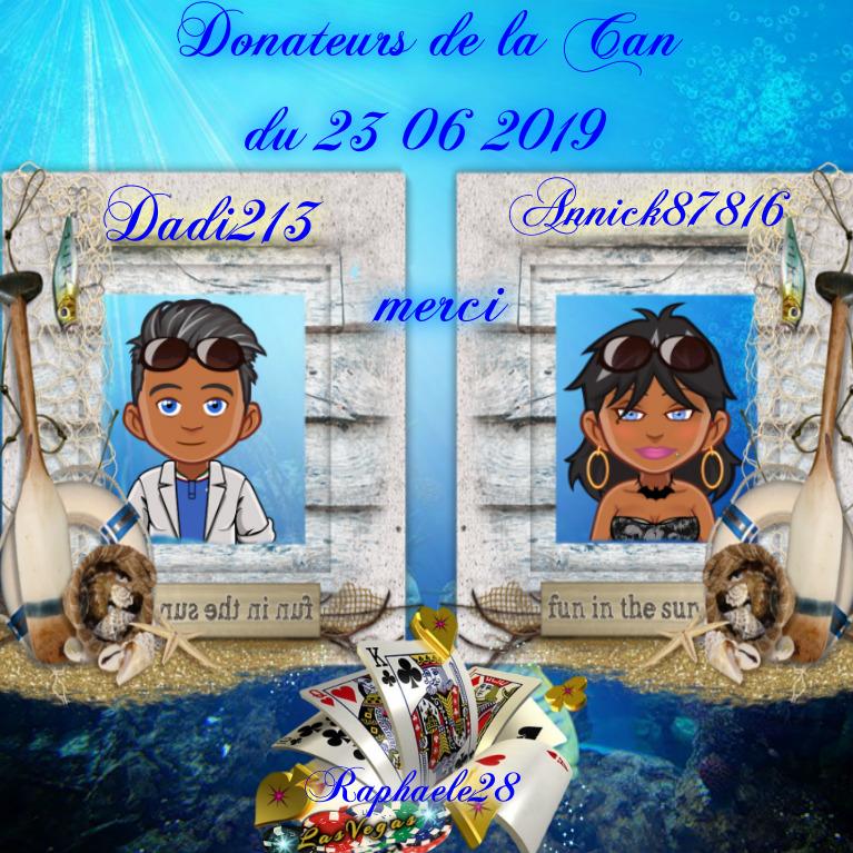 TROPHEE DU 23/06/2019 Piza1355