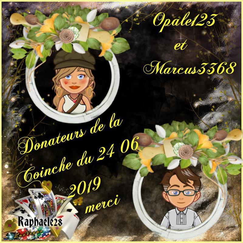 TROPHEES DU 24/06/2019 Piza1365