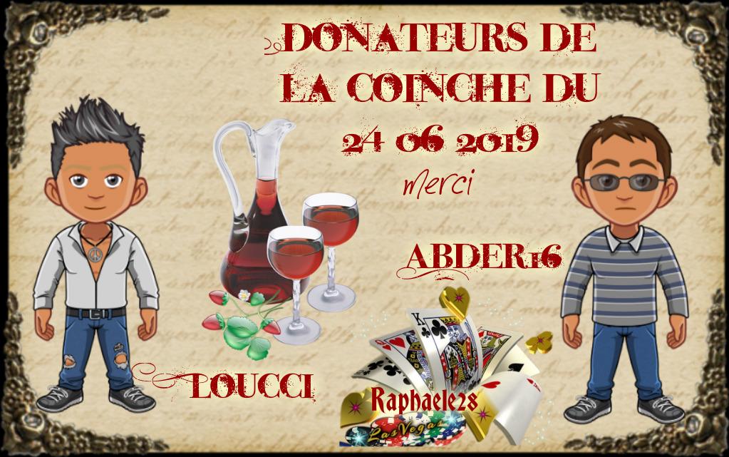 TROPHEES DU 24/06/2019 Piza1366