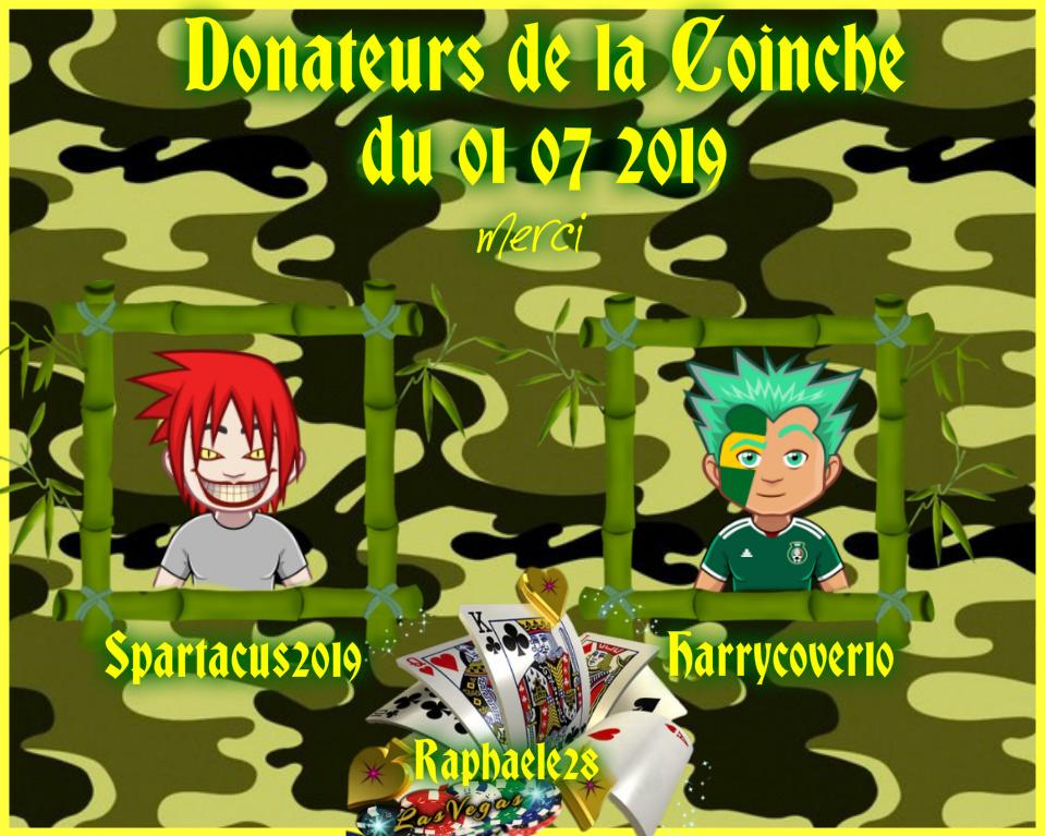 TROPHEES DU 01/07/2019 Piza1408