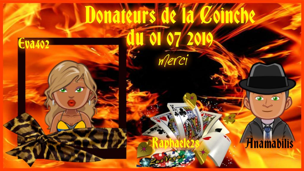 TROPHEES DU 01/07/2019 Piza1410