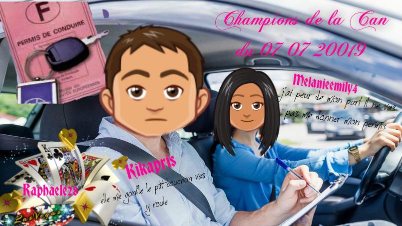 TROPHEES DU 07 07 2019 Piza1423