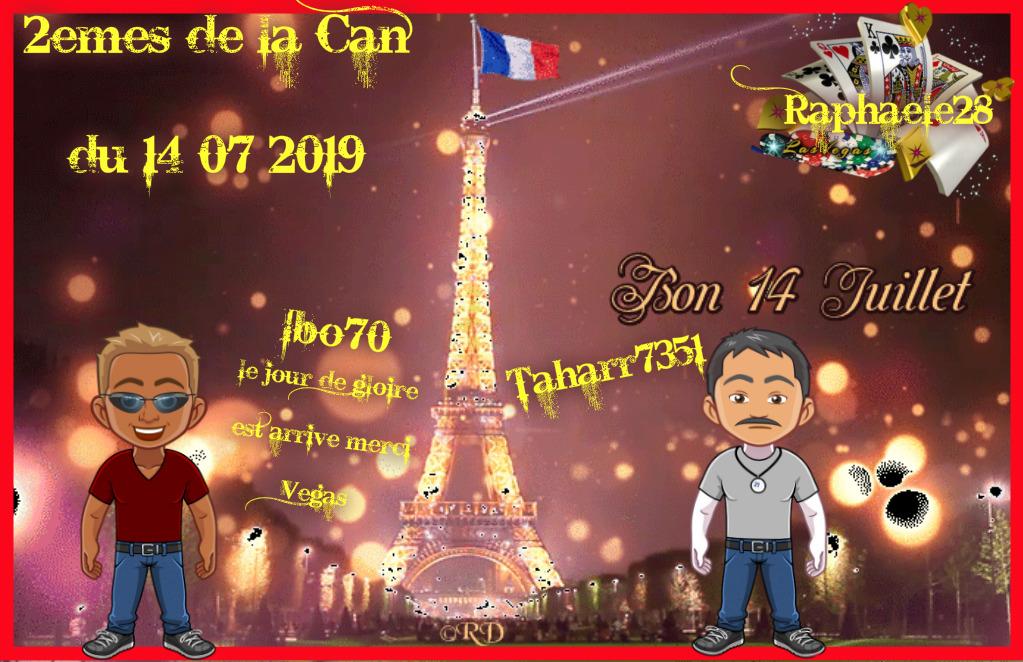 TROPHEES DU 14/07/2019 Piza1456