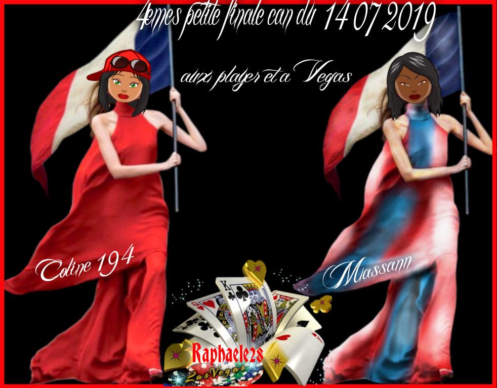 TROPHEES DU 14/07/2019 Piza1462
