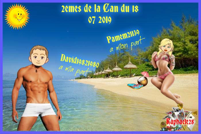 TROPHEES DU 18/07/2019 Piza1478