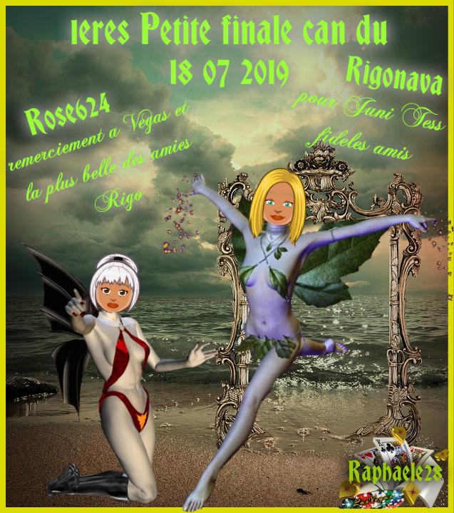 TROPHEES DU 18/07/2019 Piza1480