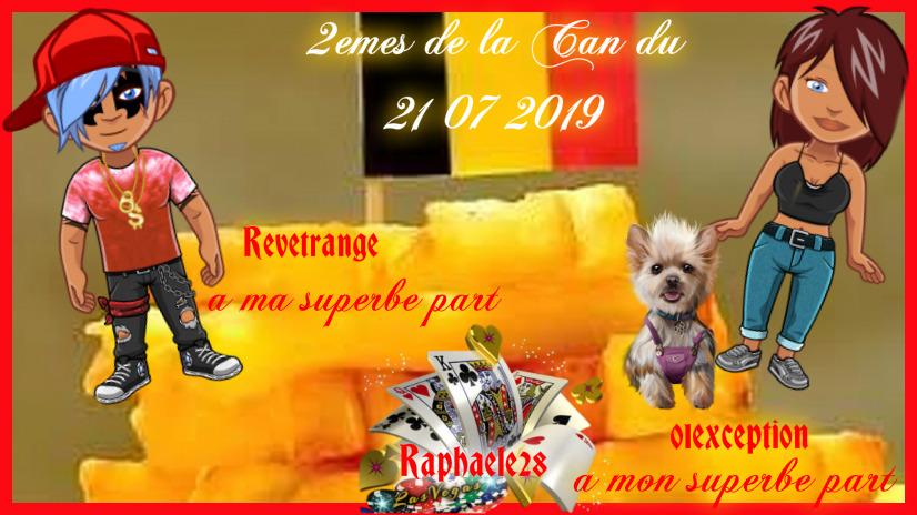 TROPHEES DU 21/07/2019 Piza1489