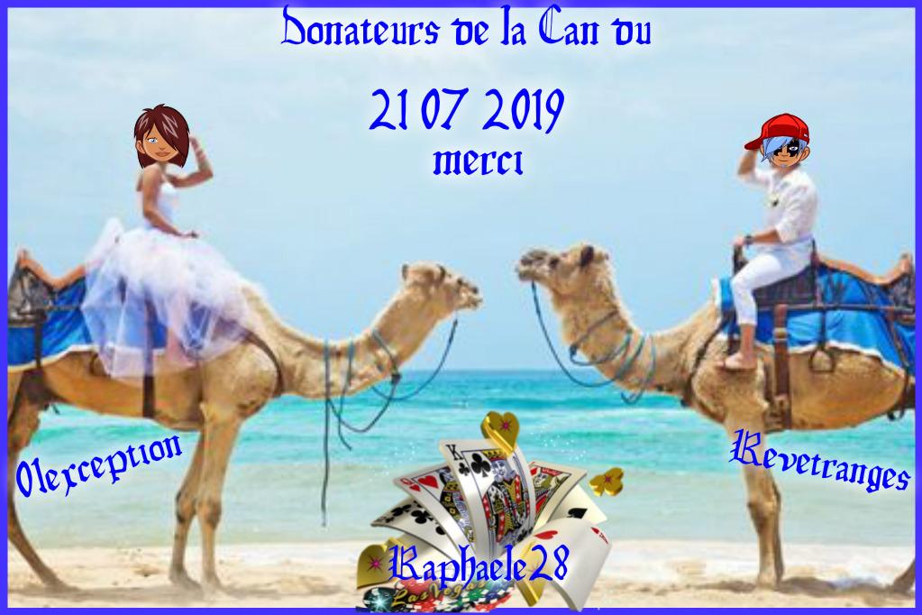 TROPHEES DU 21/07/2019 Piza1497