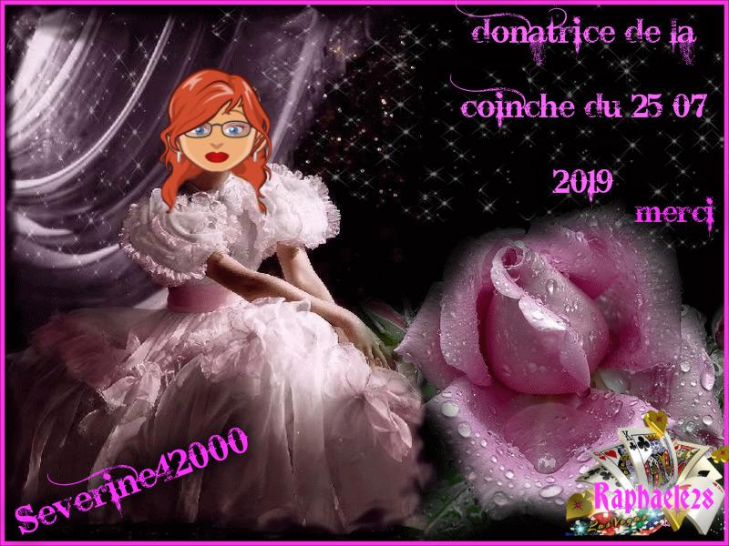 TROPHEES DU 25/07/2019 Piza1519
