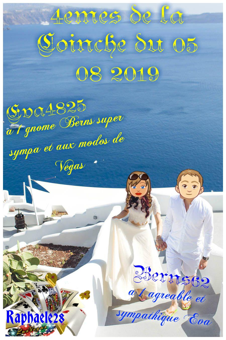 TROPHEES DU 05/ 08/2019 Piza1577