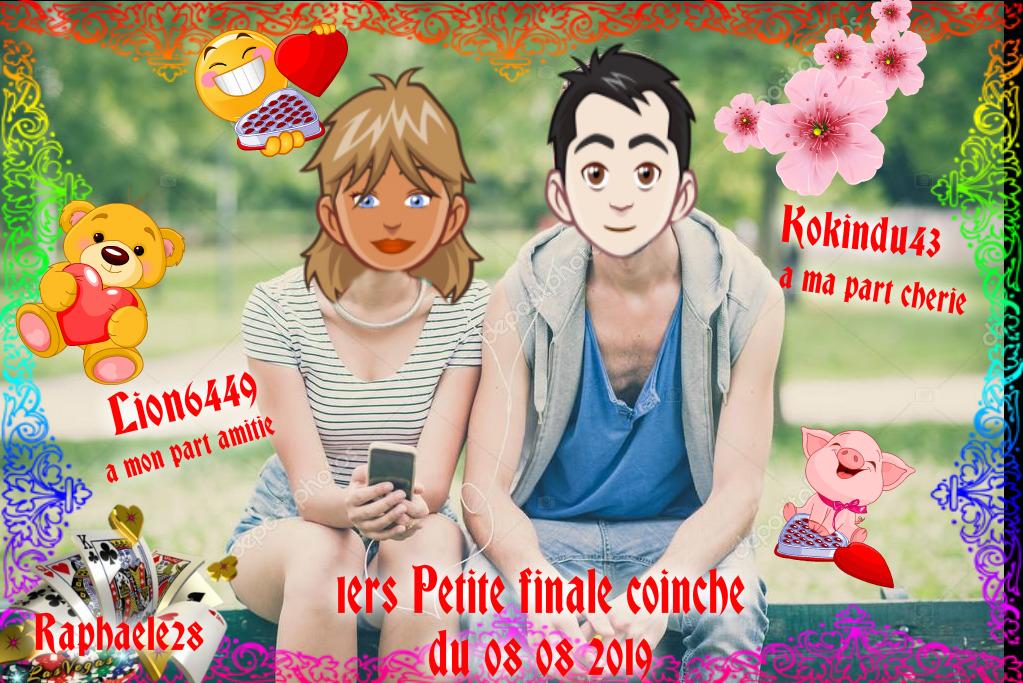 TROPHEES DU 08/08/2019 Piza1586