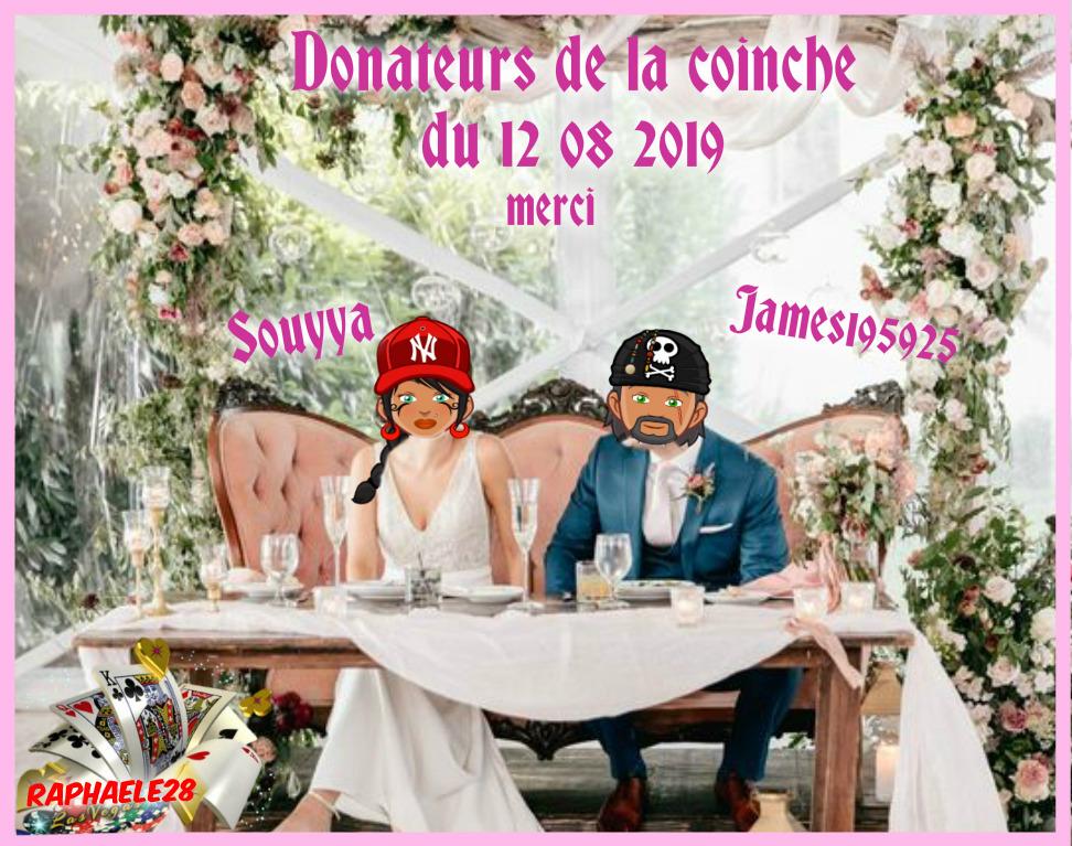 TROPHEES DU 12/08/2019 Piza1608