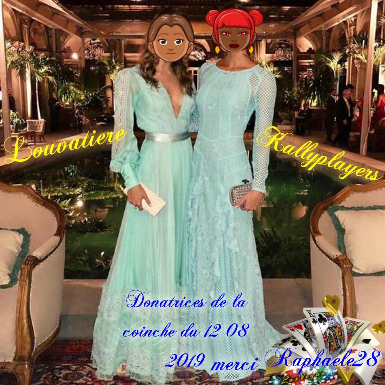 TROPHEES DU 12/08/2019 Piza1610