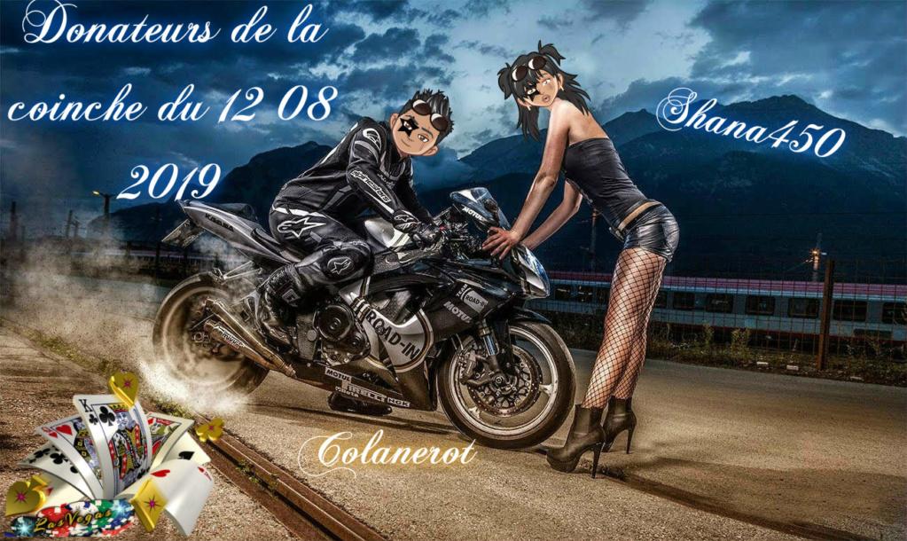 TROPHEES DU 12/08/2019 Piza1611