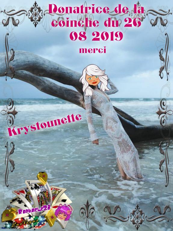 TROPHEES DU 26/08/2019 Piza1688