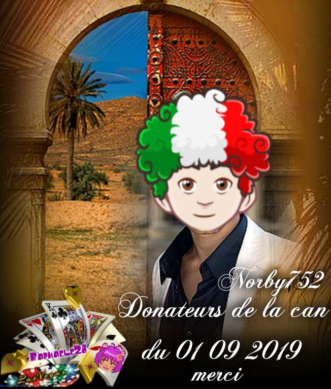 TROPHEES DU 01/09/2019 Piza1705