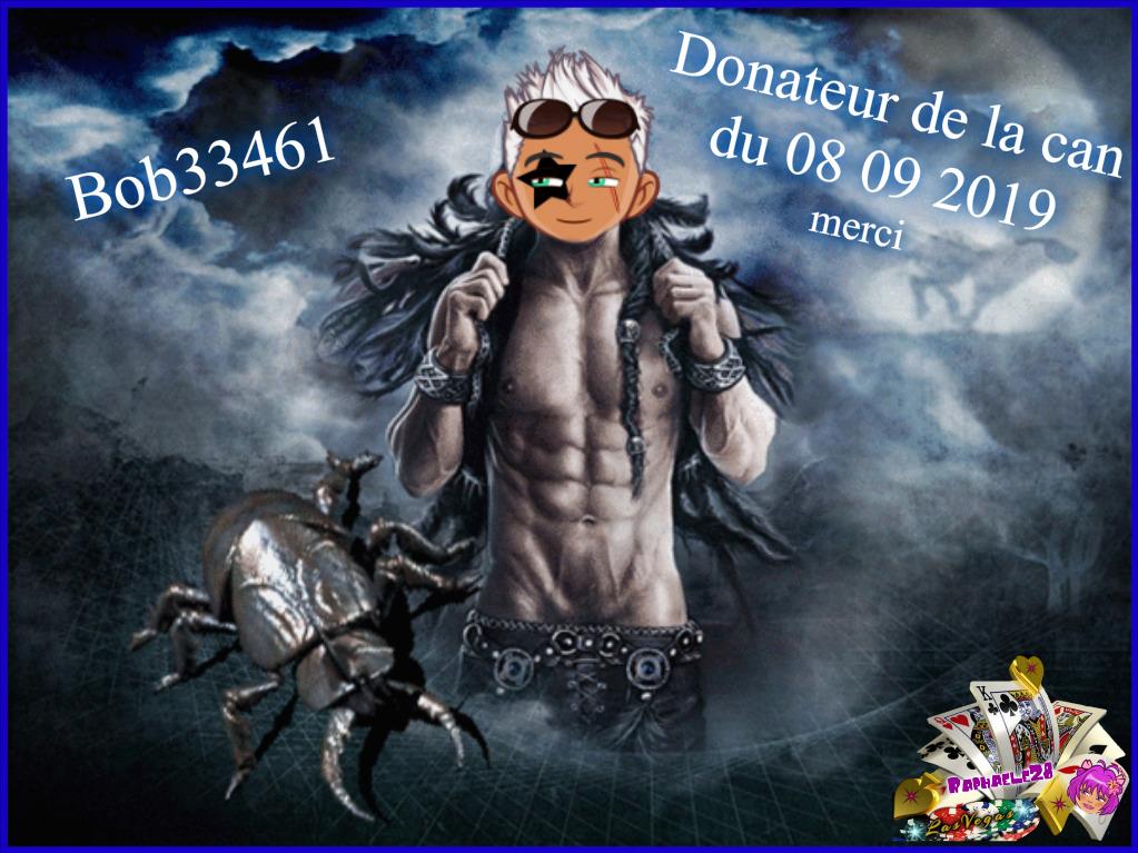 TROPHEES DU 08/09/2019 Piza1738