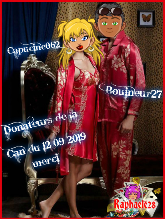 TROPHEES DU 12/09/2019 Piza1761