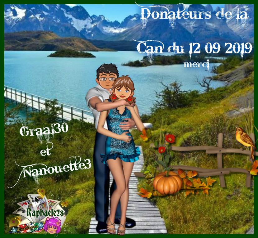 TROPHEES DU 12/09/2019 Piza1763