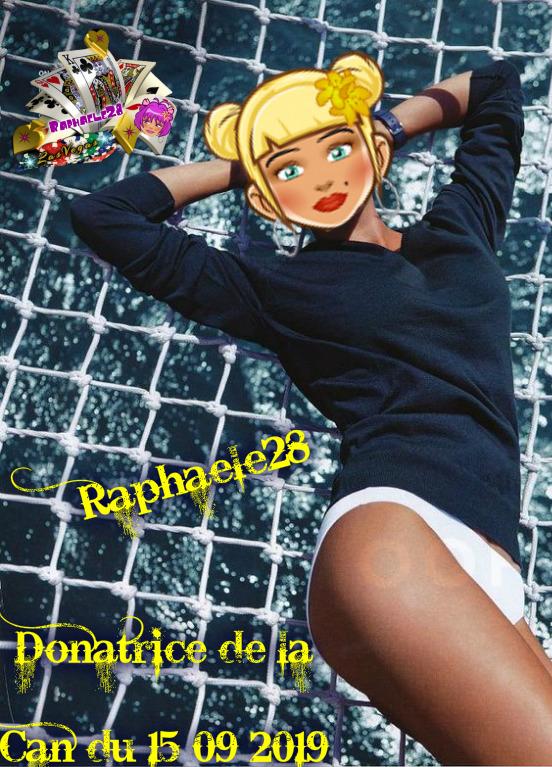TROPHEES DU 15/09/2019 Piza1776