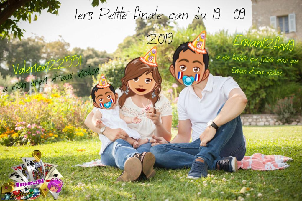 TROPHEES DU 19 09 2019 Piza1795