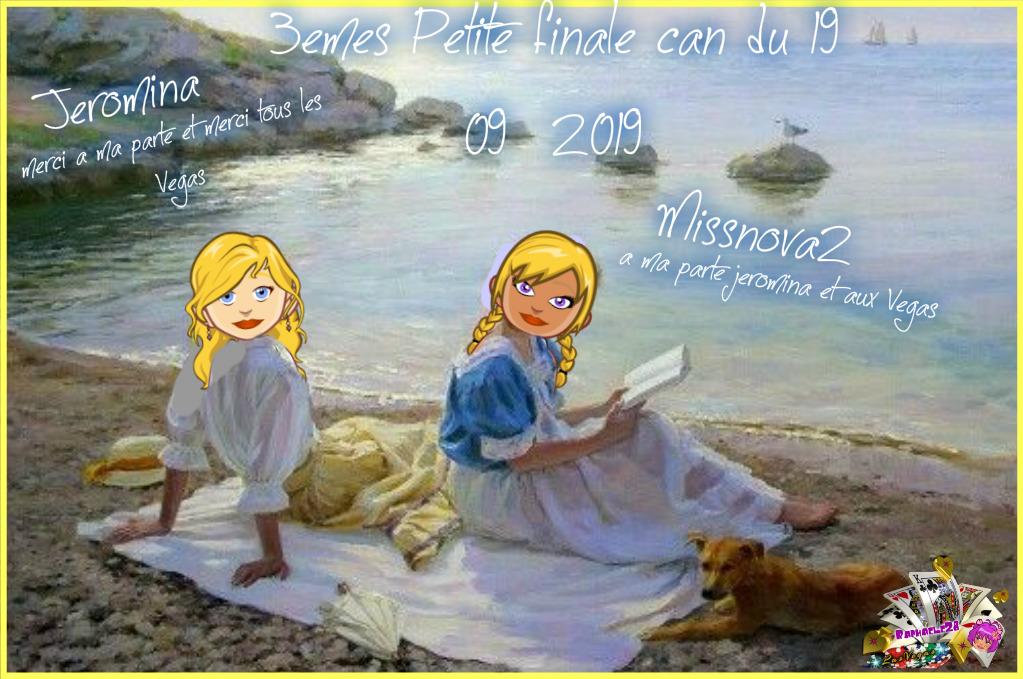 TROPHEES DU 19 09 2019 Piza1797