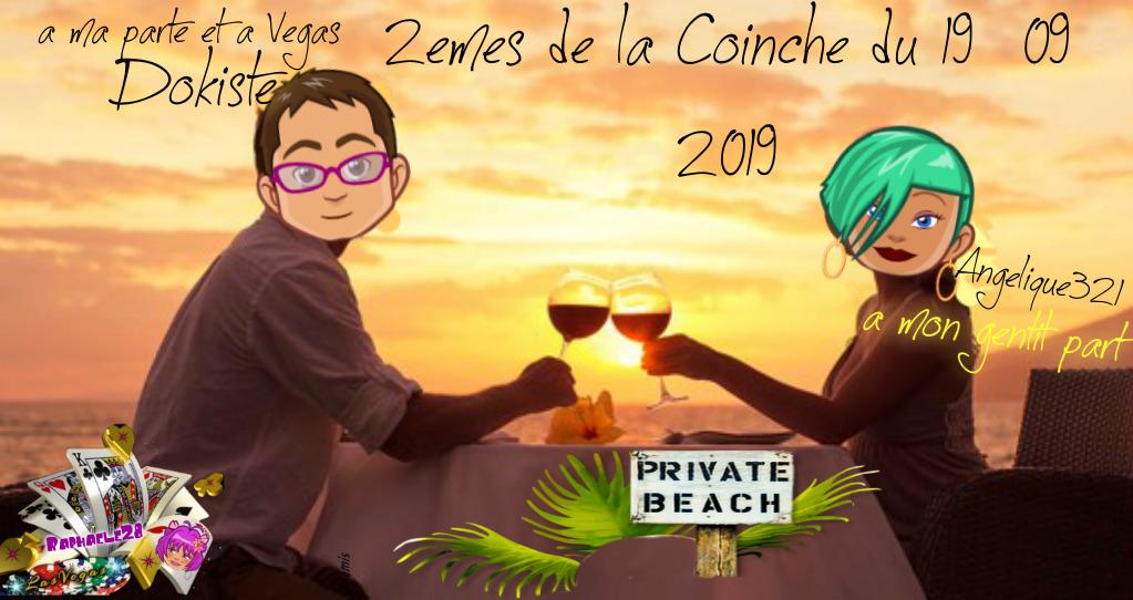 TROPHEES DU 19 09 2019 Piza1802