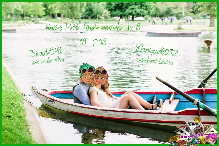 TROPHEES DU 19 09 2019 Piza1808