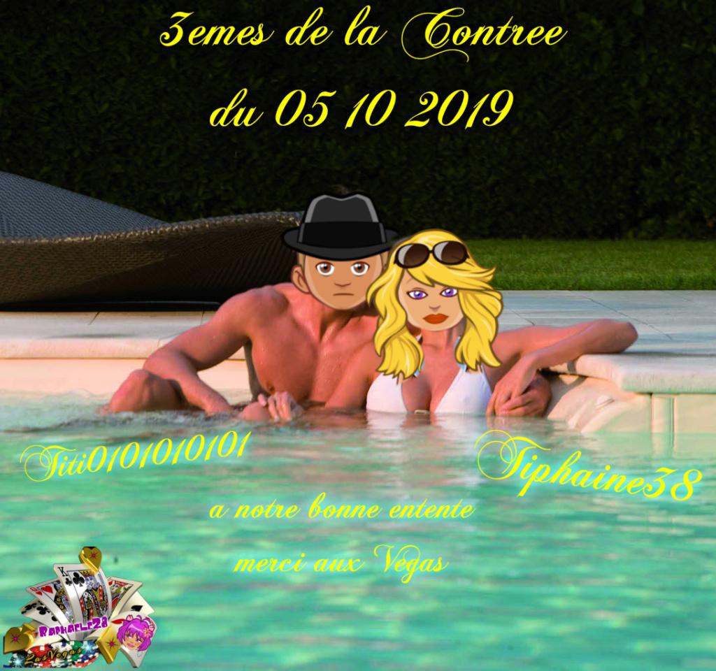 TROPHEES DU 05/10/2019 Piza1879