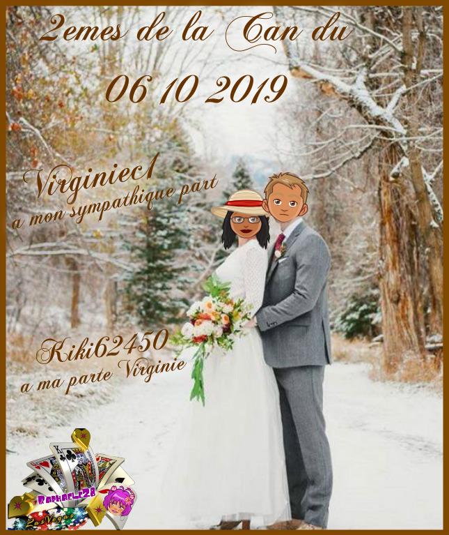 TROPHEES DU 06/10/2019 Piza1890