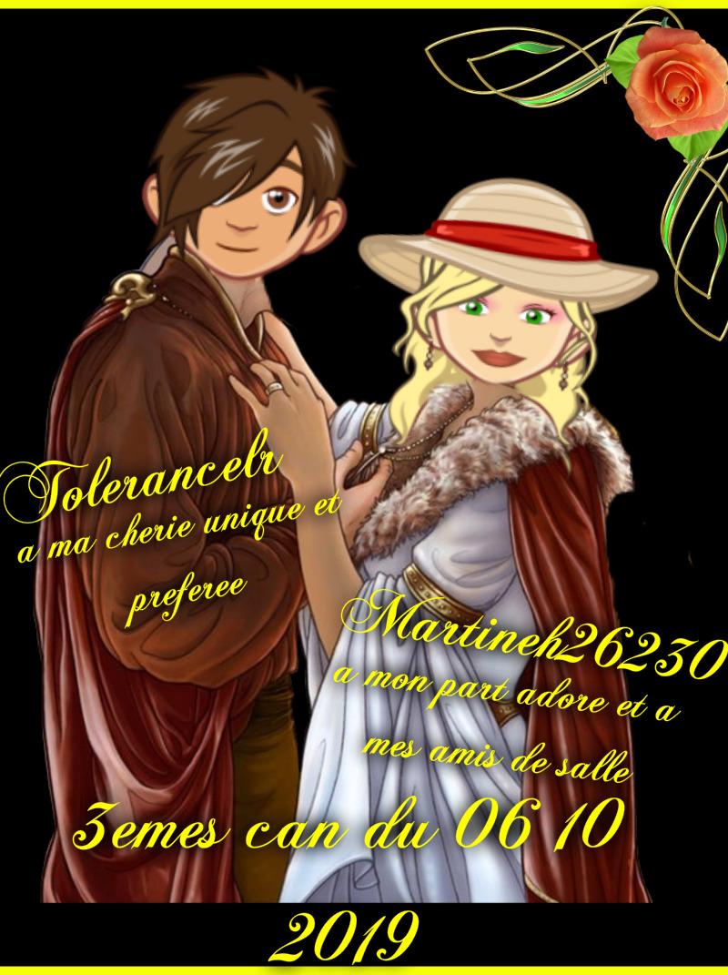 TROPHEES DU 06/10/2019 Piza1891