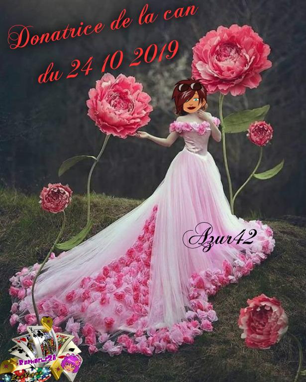 TROPHEES DU 24/10/2019 Piza1970