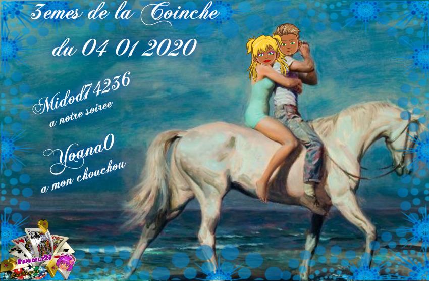 TROPHEES DU 04/01/2020 Piza2348