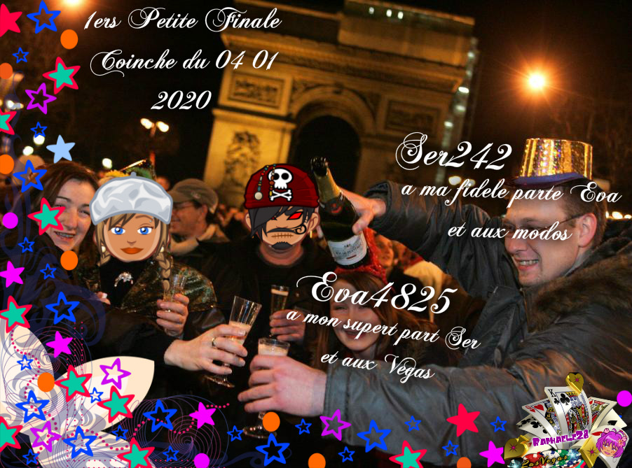 TROPHEES DU 04/01/2020 Piza2350