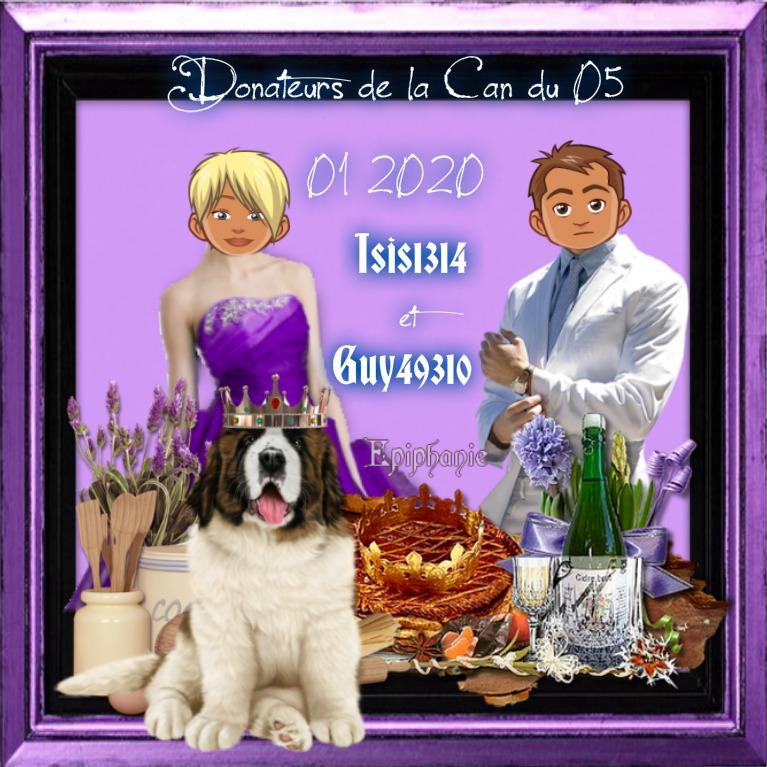 TROPHEES DU 05/01/2020 Piza2365