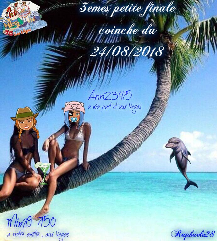 TROPHEES DU 24/08/2018 Pizap211