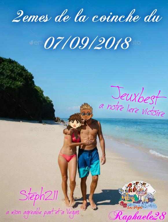 TROPHEES DU 07/09/2018 Pizap252