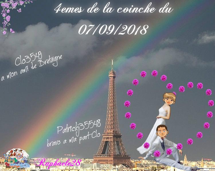 TROPHEES DU 07/09/2018 Pizap254